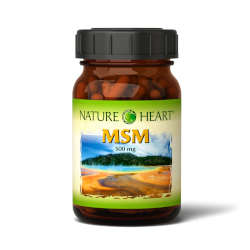 Nature-Heart-MSM_200-250