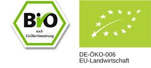 DE-OEKO-006_EU-Landwirtschaft