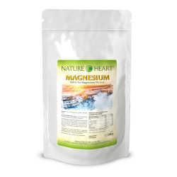 Magnesium-500g-Label-kl