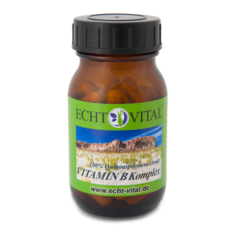 Vitamin-B-Komplex-Kapseln-1er-Webaufloesung-280616