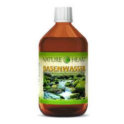 Nature-Vital-Basenwasser-250x250