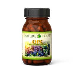 Nature-Vital-OPC-250x250