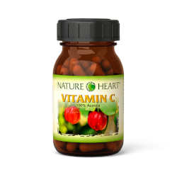 Nature-Vital-Vitamin-C-Kapseln-250x250