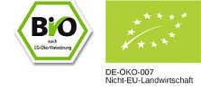 DE-OEKO-007_Nicht_EU-Landwirtschaft1vKUSXxZIiopxw