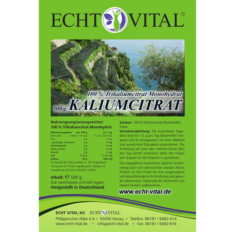 Label-Kaliumcitrat_Beutel_800x800
