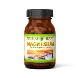 Nature-Heart-Magnesium_150-2508Zsv8xPu28CAj