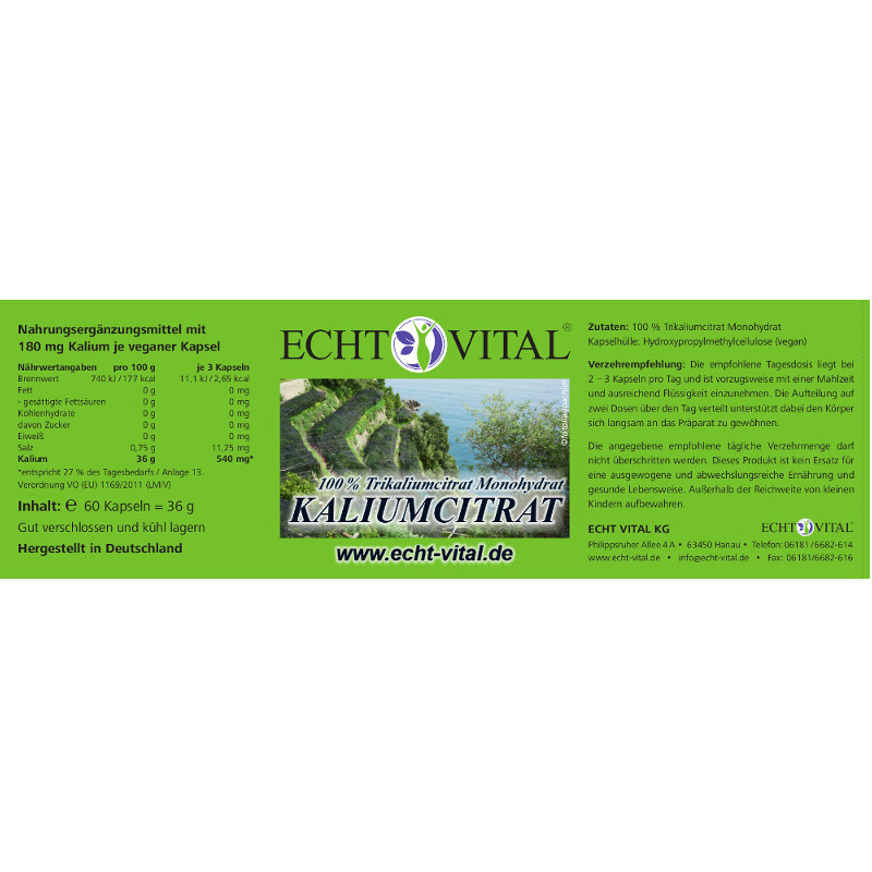 Label-Kaliumcitrat_Kapseln_800x800