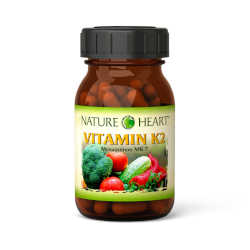 Nature-Heart-Vitamin-K2_100-250