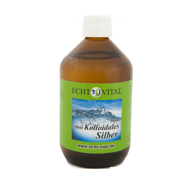 500-ml-freigestellt_koll-Silber