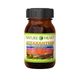 Nature-Vital-Astaxanthin-250x250