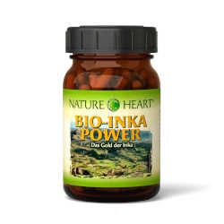 Nature-Vital-Bio-Inka-Power-250x250