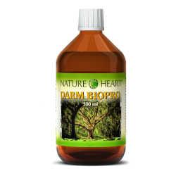 Nature-Vital-Darm-Biopro-250x250