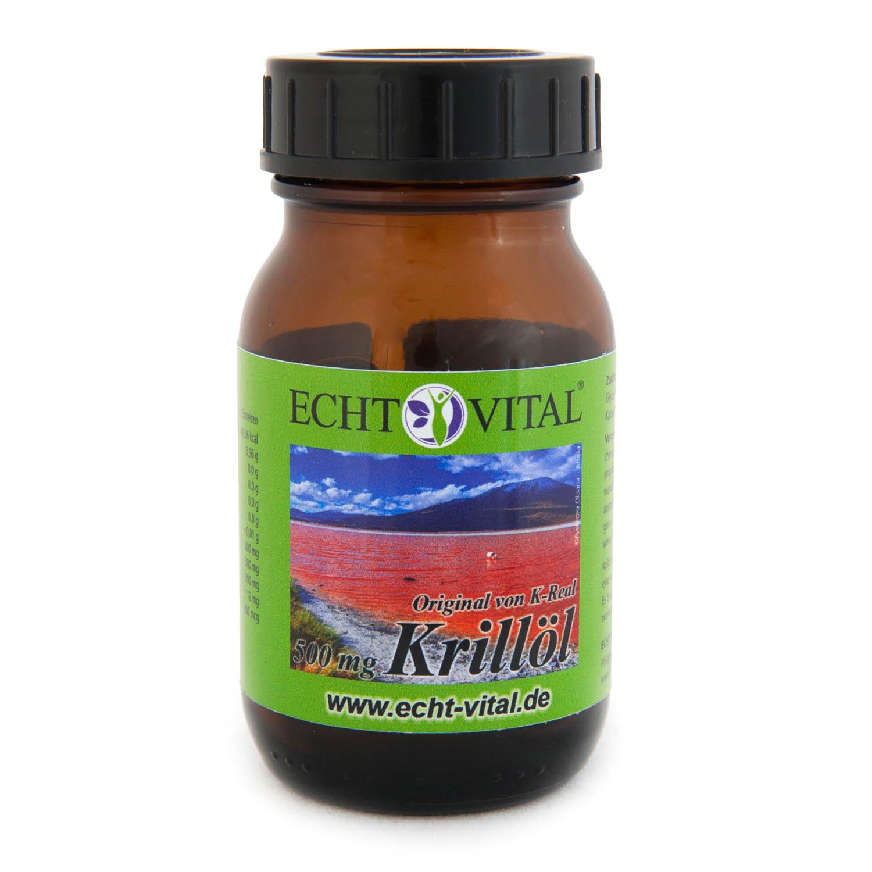 Krill-l-1er-Webaufloesung-140516578f2e418a691