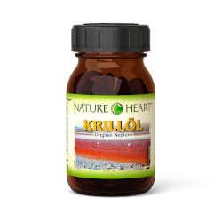 Nature-Vital-Krilloel-250x250