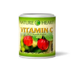 Nature-Vital-Vitamin-C-pulver-250x250e3xKP7l7bvKtJ