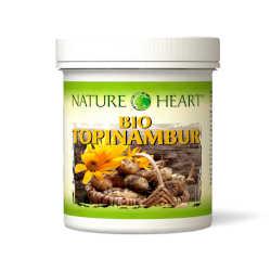 Nature-Vital-Bio-Topinambur-250x250
