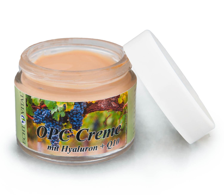 OPC-Creme-offen-parf-miert-Webaufloesung-190216579b590728d5a