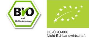 DE-OEKO-006_Nicht_EU-Landwirtschaft