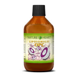 Nature-Heart-Liposomales-OPC_250-250