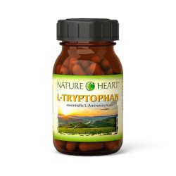 Nature-Heart-L-Triptophan_100-250
