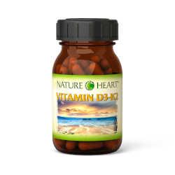Nature-Heart-Vitamin-D3-K2_100-250