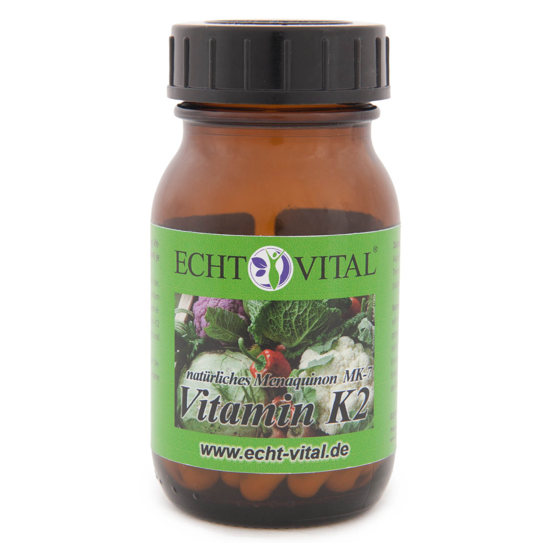 Vitamin-K2-1er-Webaufloesung-120316579213ea376be