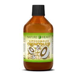 Nature-Heart-Liposomales-Coenzym-Q10_250-250