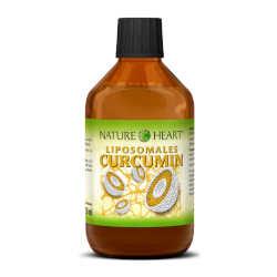 Nature-Heart-Liposomales-Curcumin_250-250