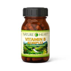 Vitamin-B_Komplex-250x250