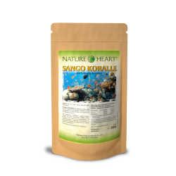 Nature-Heart-Sango-Koralle-Pulver_200-250