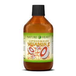 Nature-Heart-Liposomales-Vitamin-C_250-250
