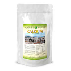 Nature-Vital-Calcium-Pulver-Label-kl