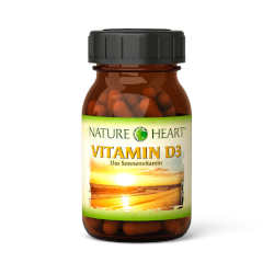 Nature-Heart-Vitamin-D3_100-250