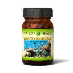 Nature-Heart-Sango-Koralle_200-250